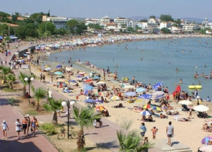 Top 10 Things To Do Around Didim