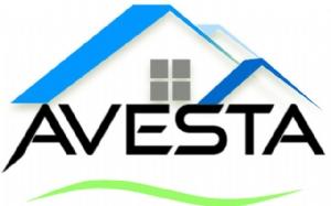 Avesta Estate