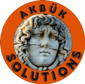 Akbuk Solutions Ltd.