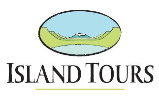 Ada Turları