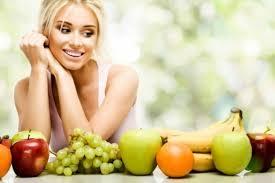 Sağlık & Güzellik