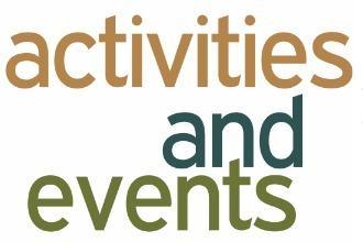 Didim Etkinlik & Aktiviteler