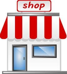 Mavişehir Mağazalar