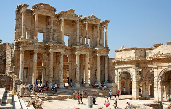 History & Culture Tours
