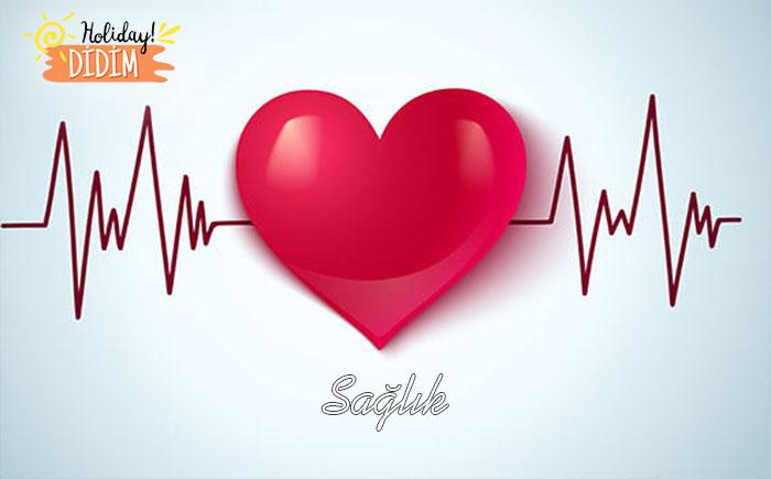 Health in Didim